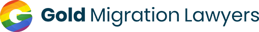 Gold Migration Lawyers